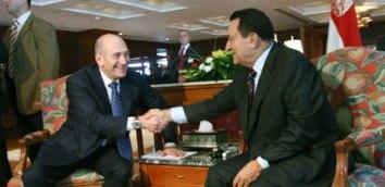 olmert-salam-mubarak.jpg
