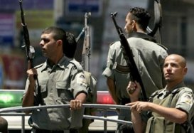 polis-mahmud-abbas.jpg