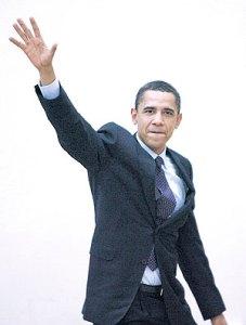 obama-2.jpg
