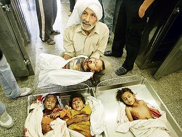 ibu-4-anak-dibom