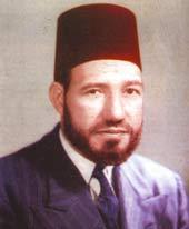 hasan-al-banna1