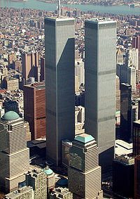 200px-wtc_arial_march2001