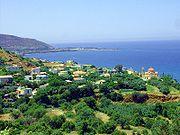 Pulau Cyprus