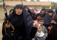 Wanita Iraq