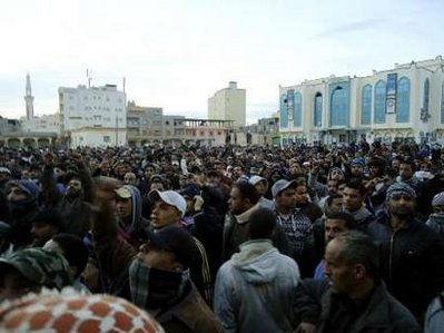 http://inijalanku.files.wordpress.com/2011/02/city-of-tobruk.jpg