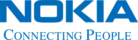 Nokia_Connecting_People.svg