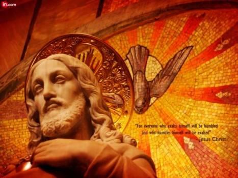 Tuhan Kristian